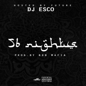 Future_56_Nights_(mixtape)