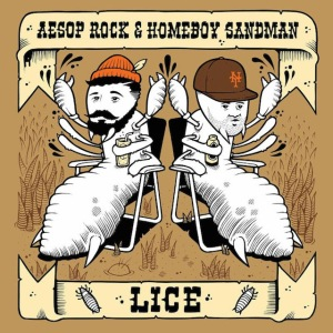 Aesop-Rock-Homeboy-Sandman-Lice