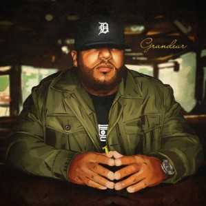 apollo-brown-grandeur-cover-620x620