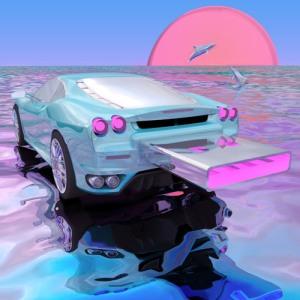artworks-000124875036-73m39o-t500x500