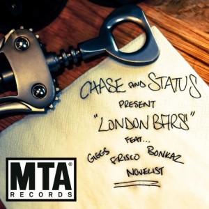 chase_status_londonbars-500x500