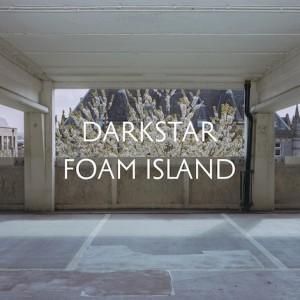 darkstar-foam-470x470