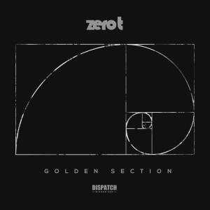 DISZTLP001-Zero-T-Golden-S-2400_v1-600x600