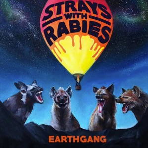 earthgang-strays-with-rabies
