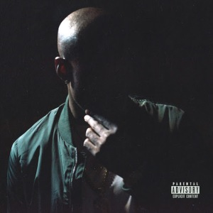 Freddie-Gibbs-Shadow-Of-A-Doubt