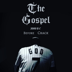 God_The_Gospel-front-large