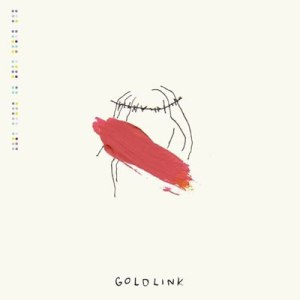 goldlink-and-after-that-we-didnt-talk-1-listen