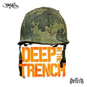 jakes-deep-in-the-trench-ep_zpstefjkgyt