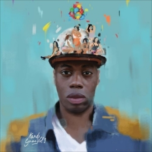 kardinal_offishall_kardi_gras_vol_1_the_clash_5634b87f9c0a8_498_498