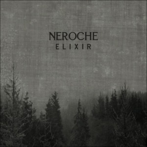 neroche-elixir