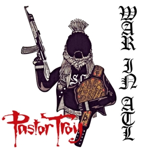 Pastor_Troy_War_In_Atl-front-large