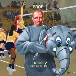 Prof-LP-Cover