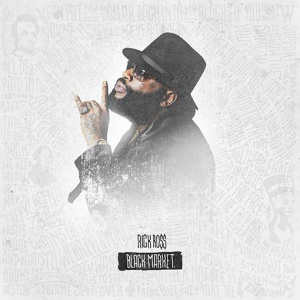 rick-ross-black-market-delux-2015-billboard-510x510
