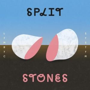 Split-Stones-640x640