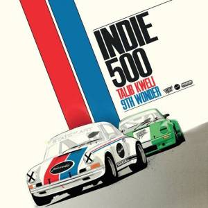 talib-kweli-9th-wonder-indie-500-album-track-list-cover-art-715x715-600x600