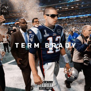 termanology-term-brady-1