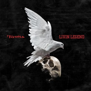 twista-living-legend-640x640