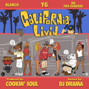 YG_Blanco_DB_Tha_General_California_Livin-front-large