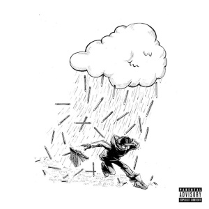 1454087759Elzhi_Lead_Posion_Album_Artwork