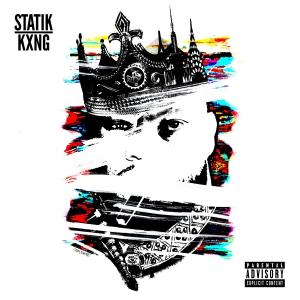2016-02-14-statik-kxng