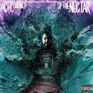 ag-da-coroner-sip-the-nectar-