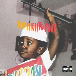 bas-too-high-to-riot-500x500