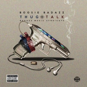 Boosie-Badazz-Thug-Talk-compressed