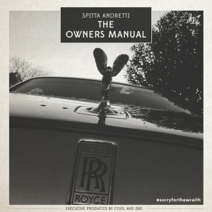 Curreny_The_Owners_Manual-front-large