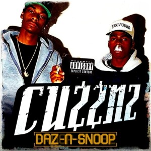 Daz-Dillinger-Snoop-Dogg-Cuzznz-Album-01