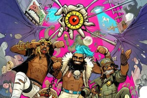 flatbush-zombies-3001-a-laced-odyssey-album-review