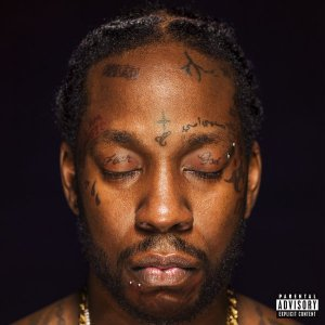Lil-Wayne-2-Chainz-Collegrove-cover-art