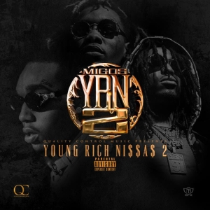 Migos_Yrn_2_young_Rich_Niggas_2-front-large