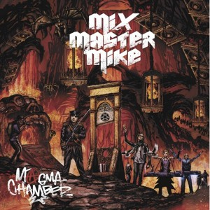 mix-master-mike-magma-chamber-mix