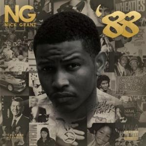 nick-grant-88