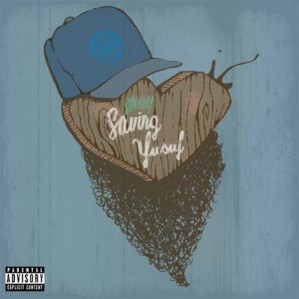 stalley-saving-yusuf-artwork-499x500