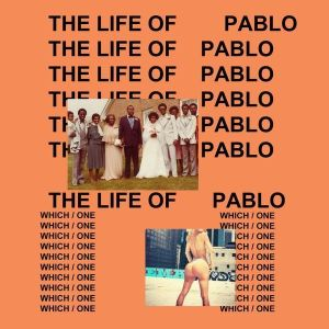 the-life-of-pablo-album-cover_yx9c3z