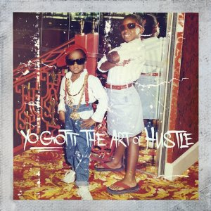 yo-gotti-the-art-of-hustle-album-deluxe-cover-art