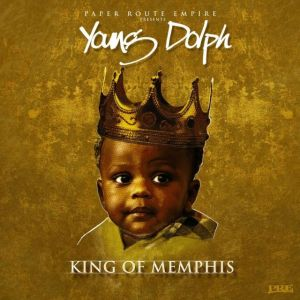young-dolph-king-of-memphis-album