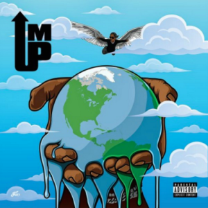 young-thug-im-up-mixtape-stream-listen
