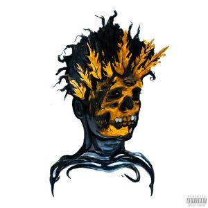zelooperz-bothic-album-cover_pwb8zt