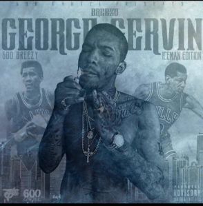 600breezy-george-gervin-cover-art