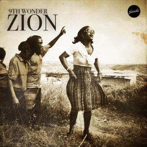 9th-wonder-zion-beat-tape