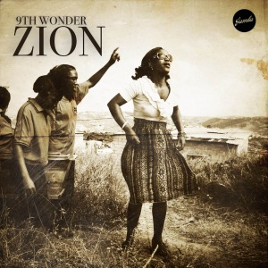 9th-wonder-zion-beat-tape