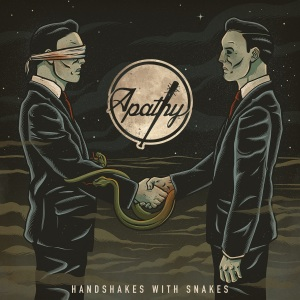 apathy_-_handshakes_with_snakes_album_cover