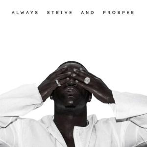 asap-ferg-always-strive-and-prosper-album-art_ueddzj