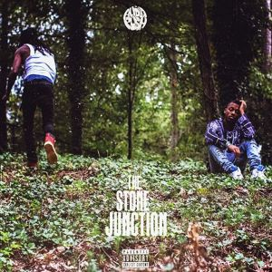 audio-push-the-stone-junction-ep