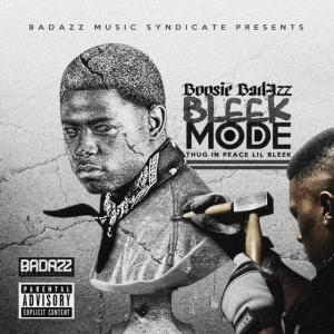 boosie-bleek-mode