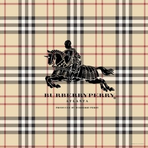 burberry-perry-burberry-perry-ep-572a5a3773241