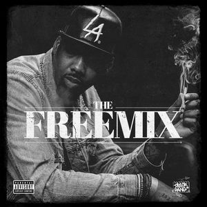 chevy_woods_the_freemix-front
