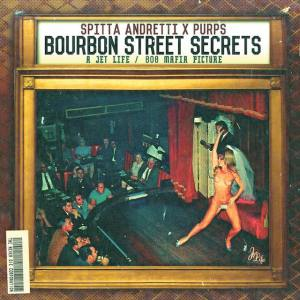 curreny-purps-bourbon-street-secrets-cover-art